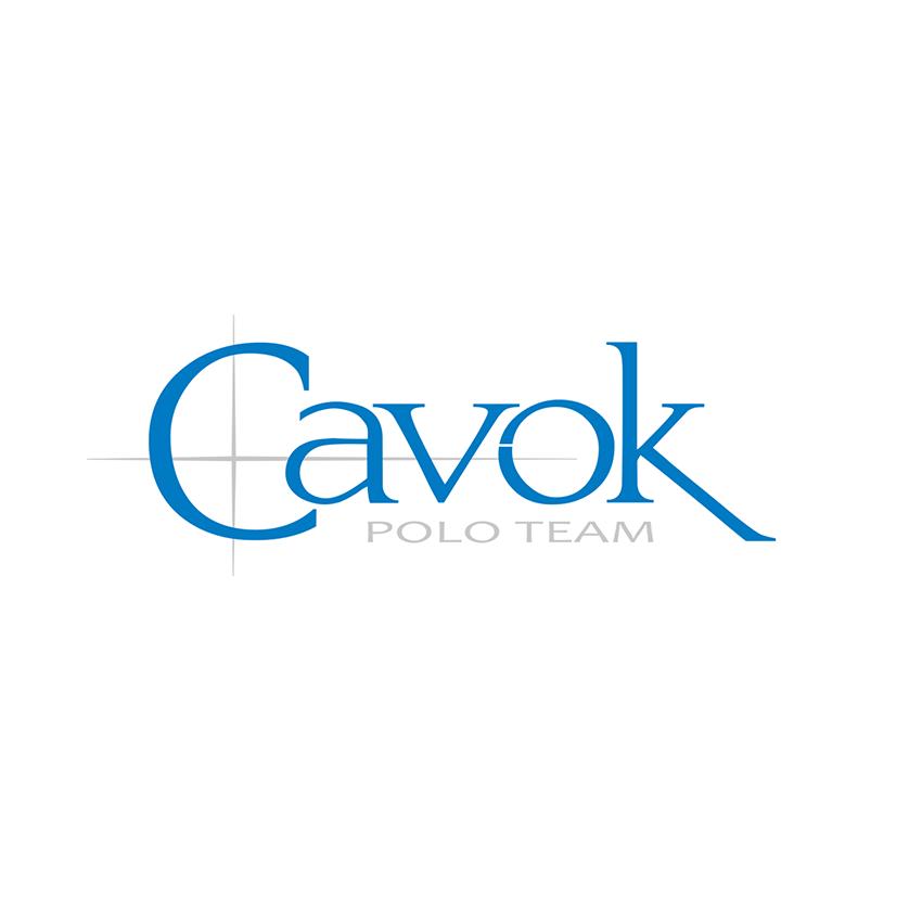 Cavok_2.png