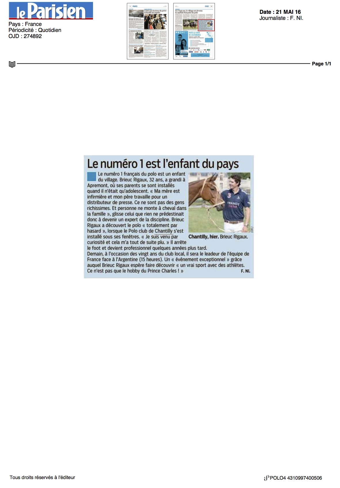 Le Parisien2.jpg