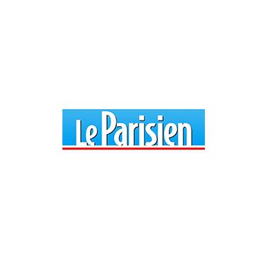Le-Parisien.png