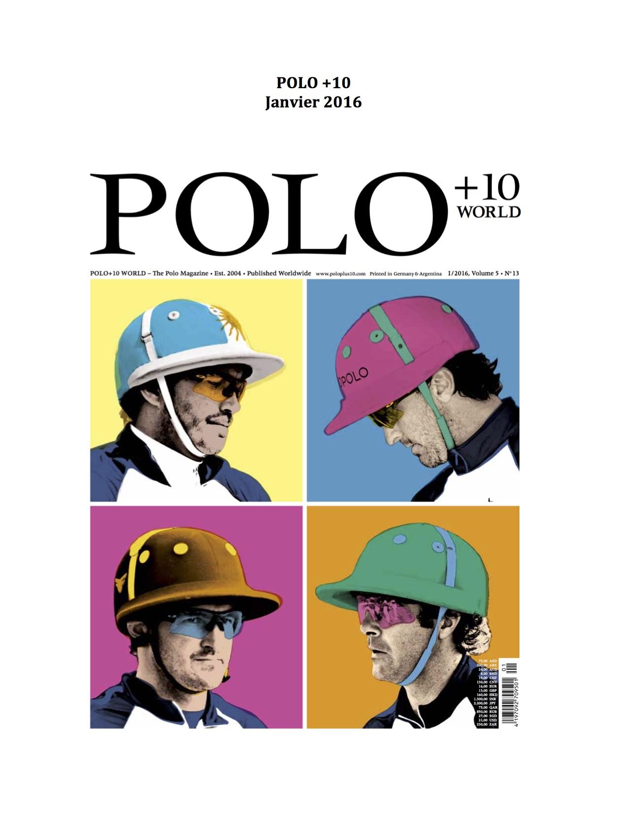 Polo+10.jpg