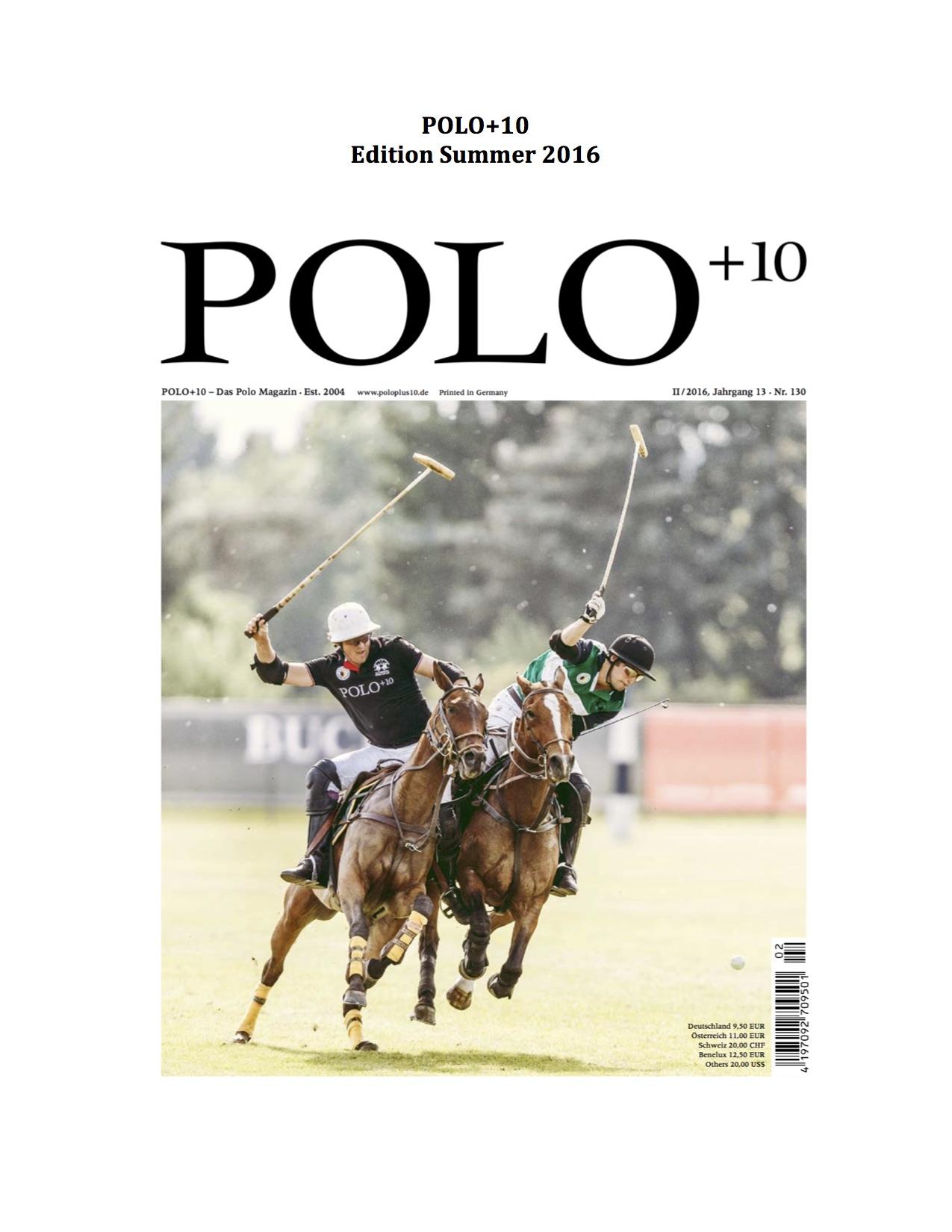 Polo+103.jpg