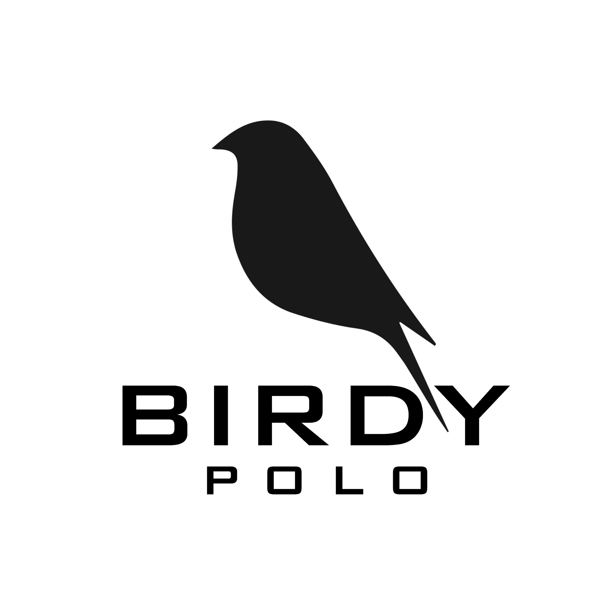 BIRDY POLO.jpeg