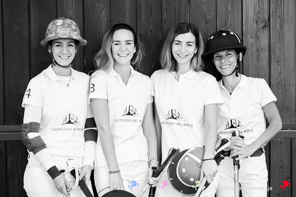 italian-polo-team-pologirl-women-tournement-vainqueur-europeanchampionship