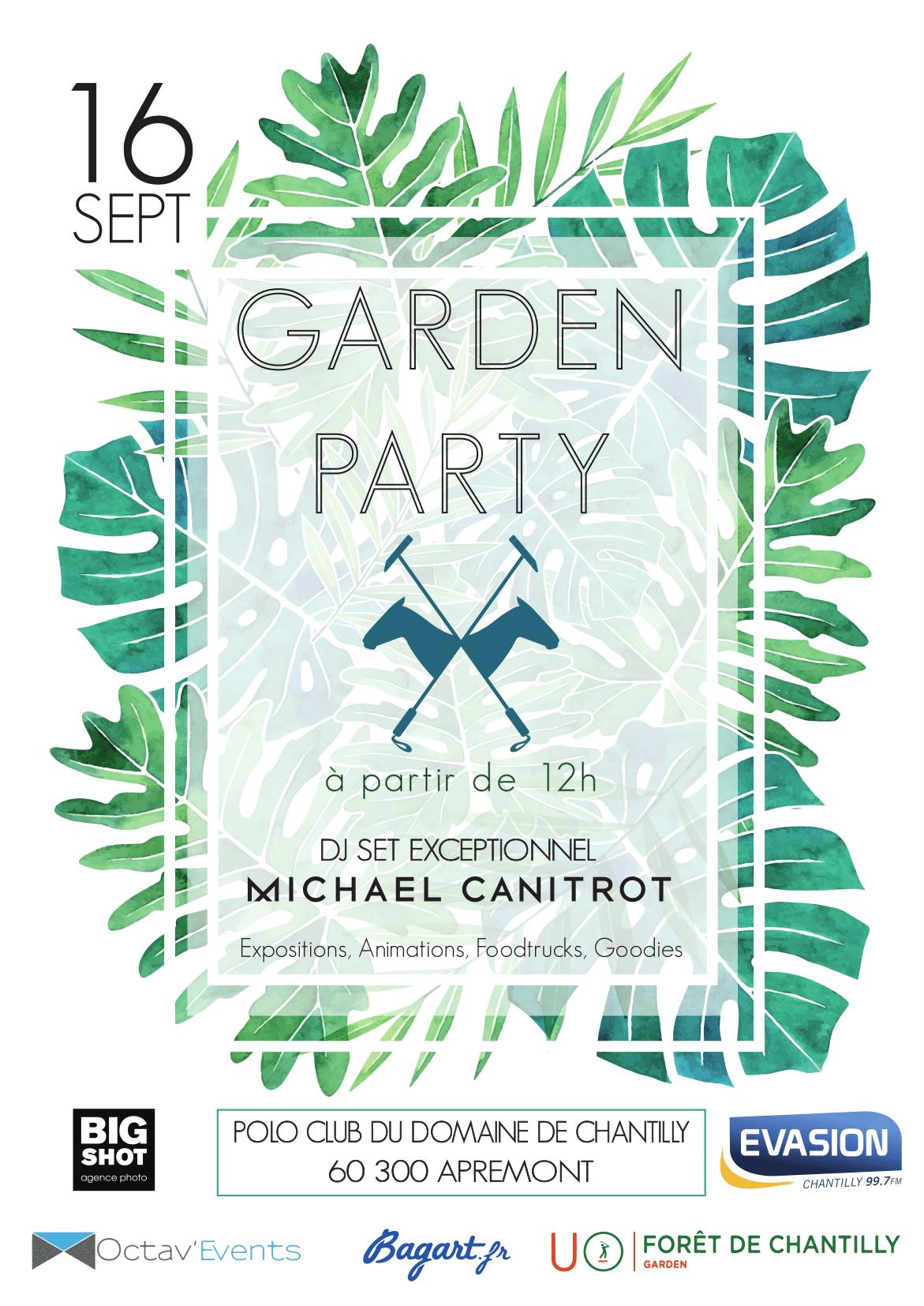 garden-party-fete-fiesta-dj-michael-canitrot-polo-chantilly-event