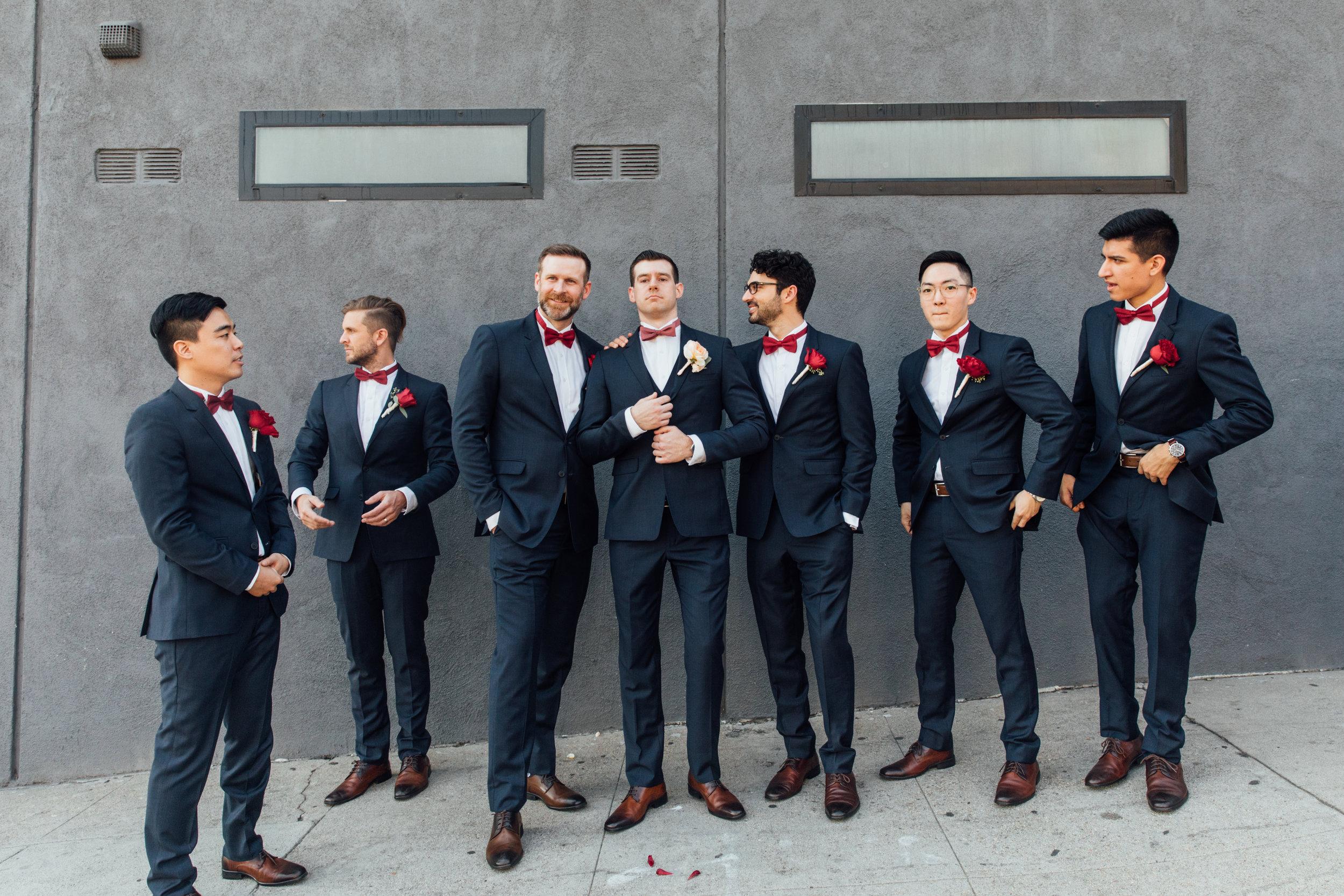 Wedding_GregDamarie_2018_1-2.jpg