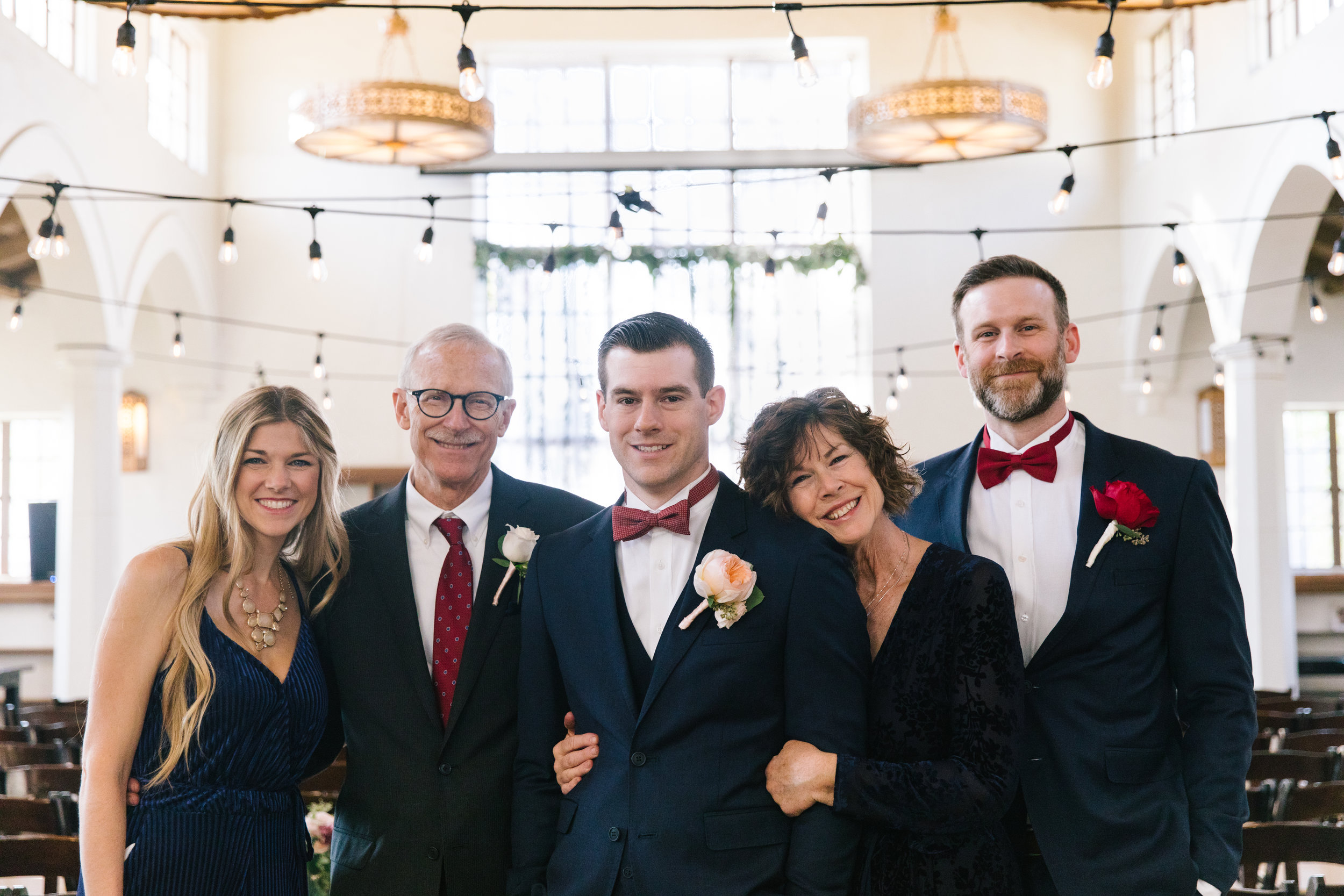 Wedding_GregDamarie_2018_1.jpg