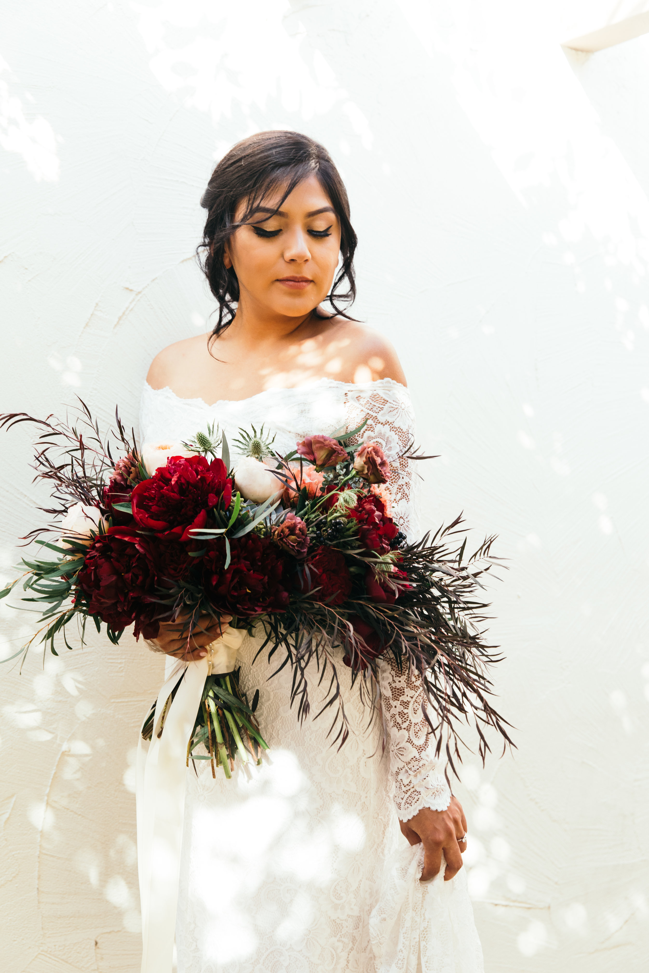Wedding_GregDamarie_2018_19.jpg