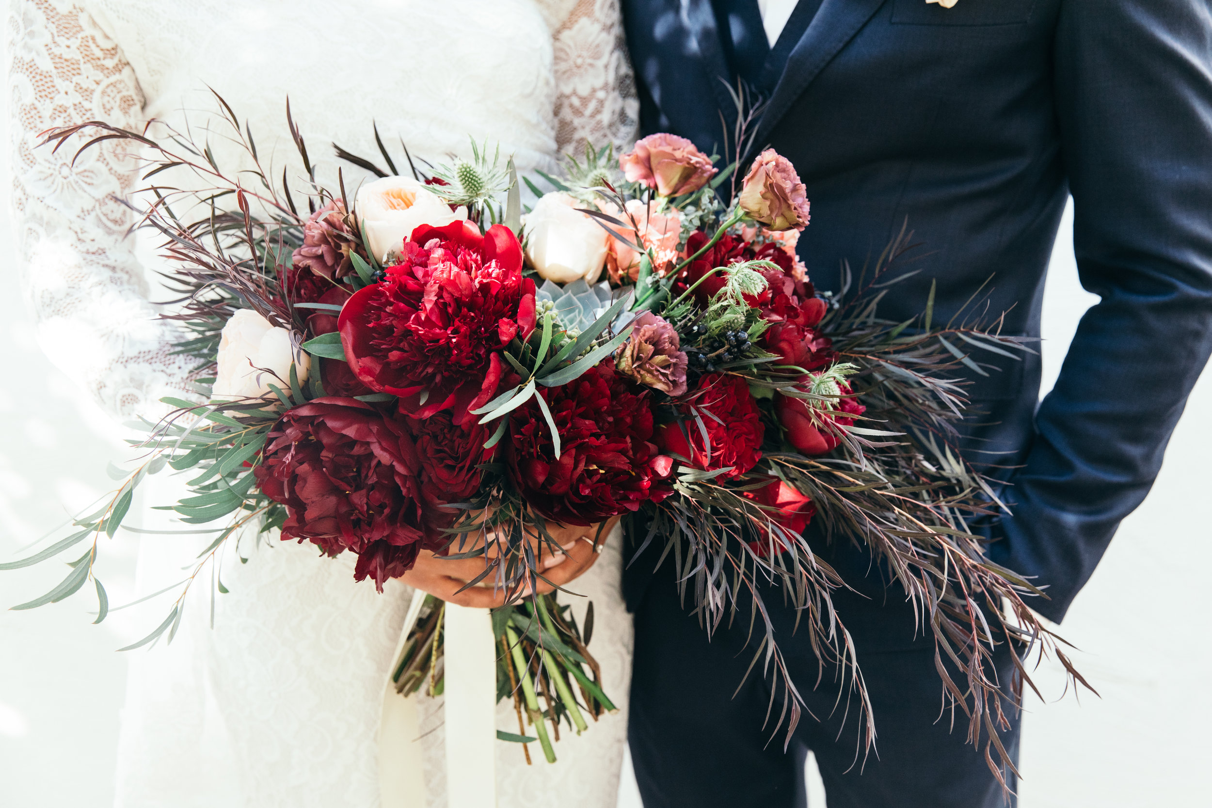 Wedding_GregDamarie_2018_89.jpg