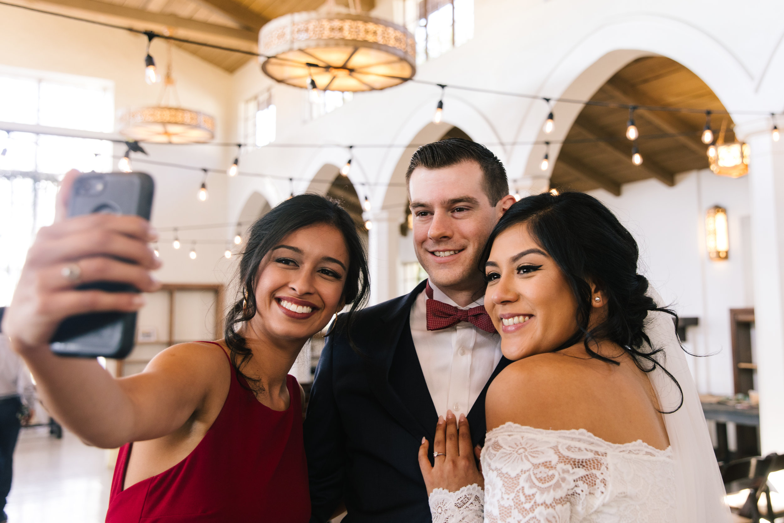 Wedding_GregDamarie_2018_173-2.jpg