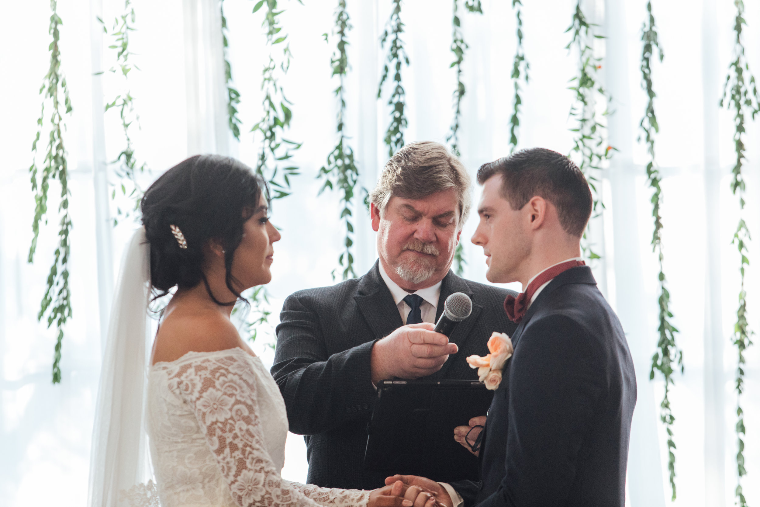 Wedding_GregDamarie_2018_178.jpg