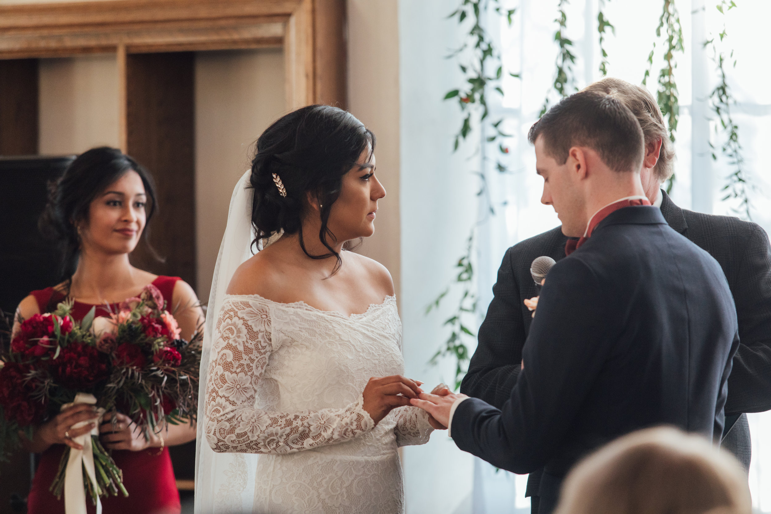 Wedding_GregDamarie_2018_194-2.jpg