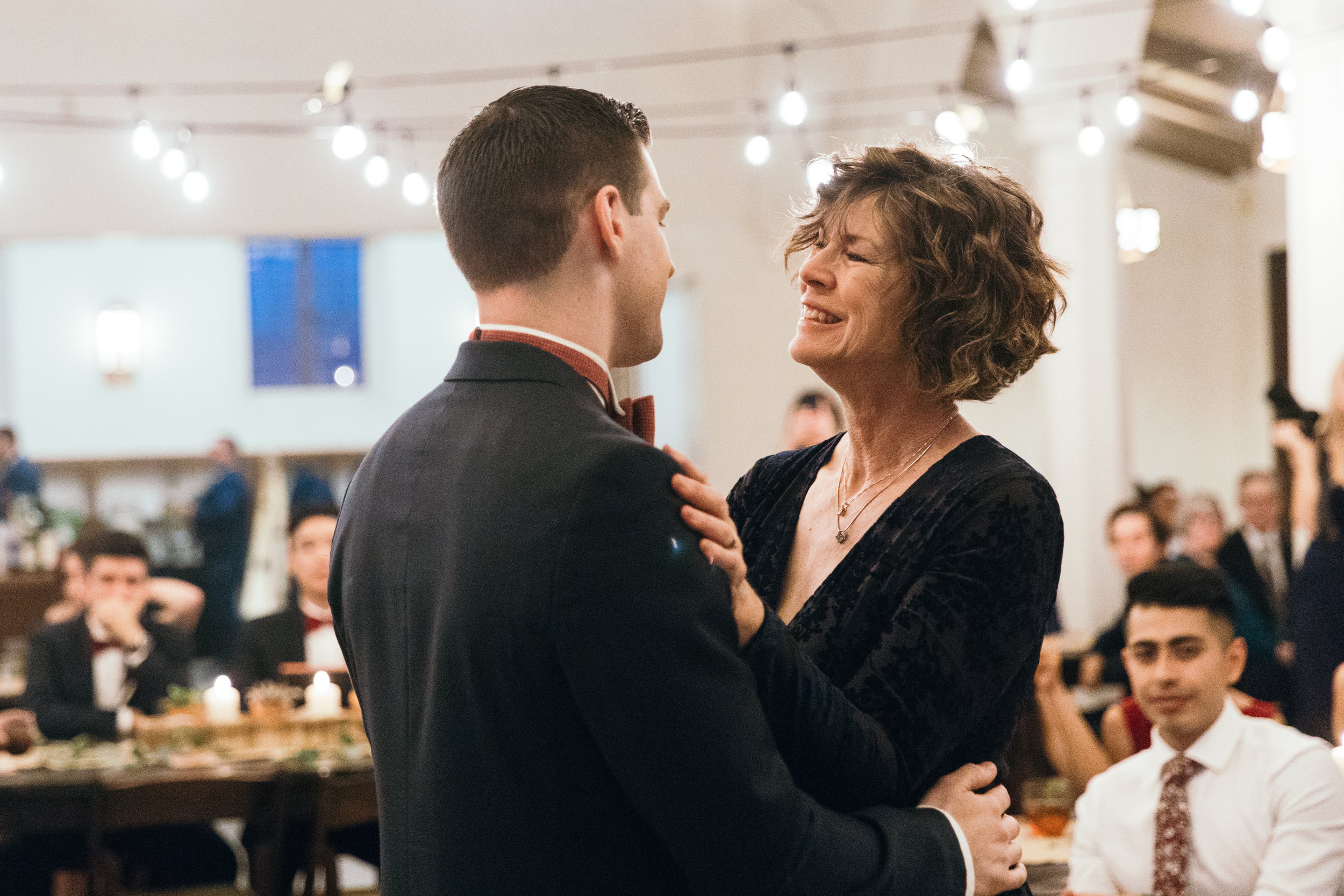 Wedding_GregDamarie_2018_526.jpg