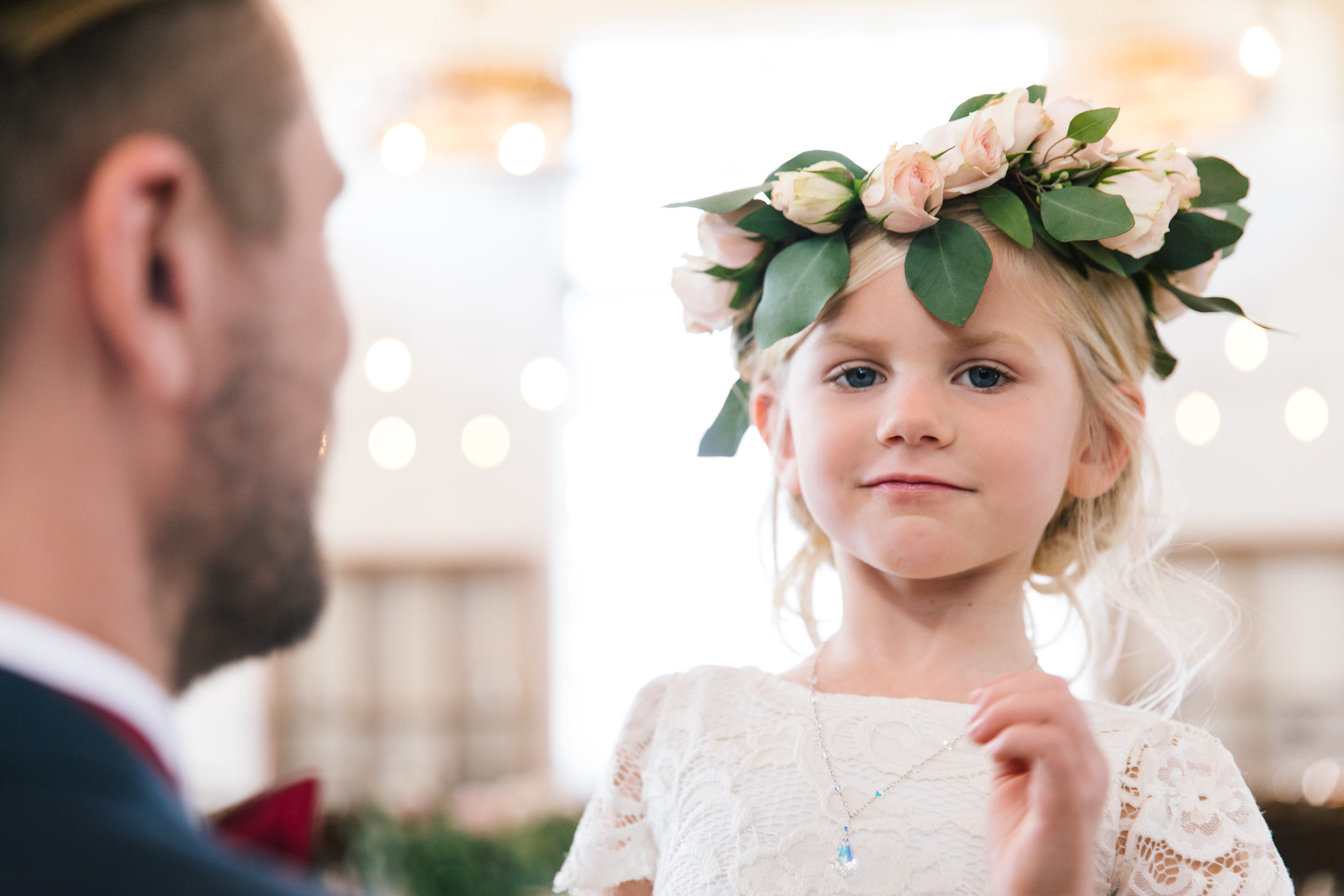 Wedding_GregDamarie_2018_719.jpg