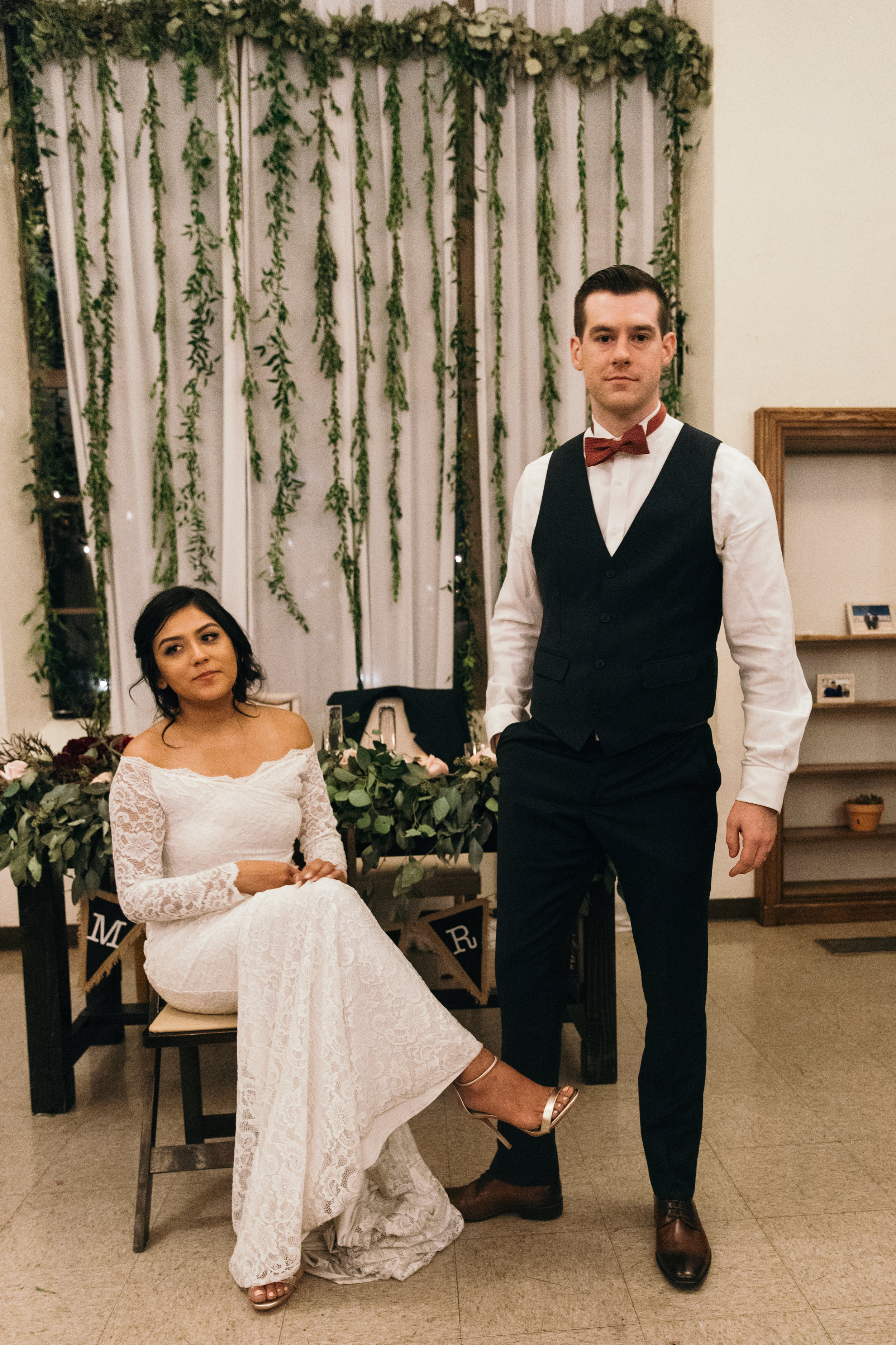 Wedding_GregDamarie_2018_679.jpg