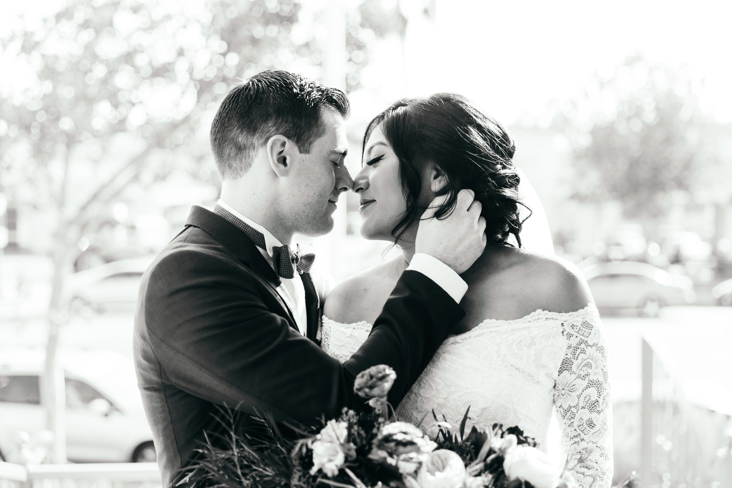 Wedding_GregDamarie_2018_752.jpg