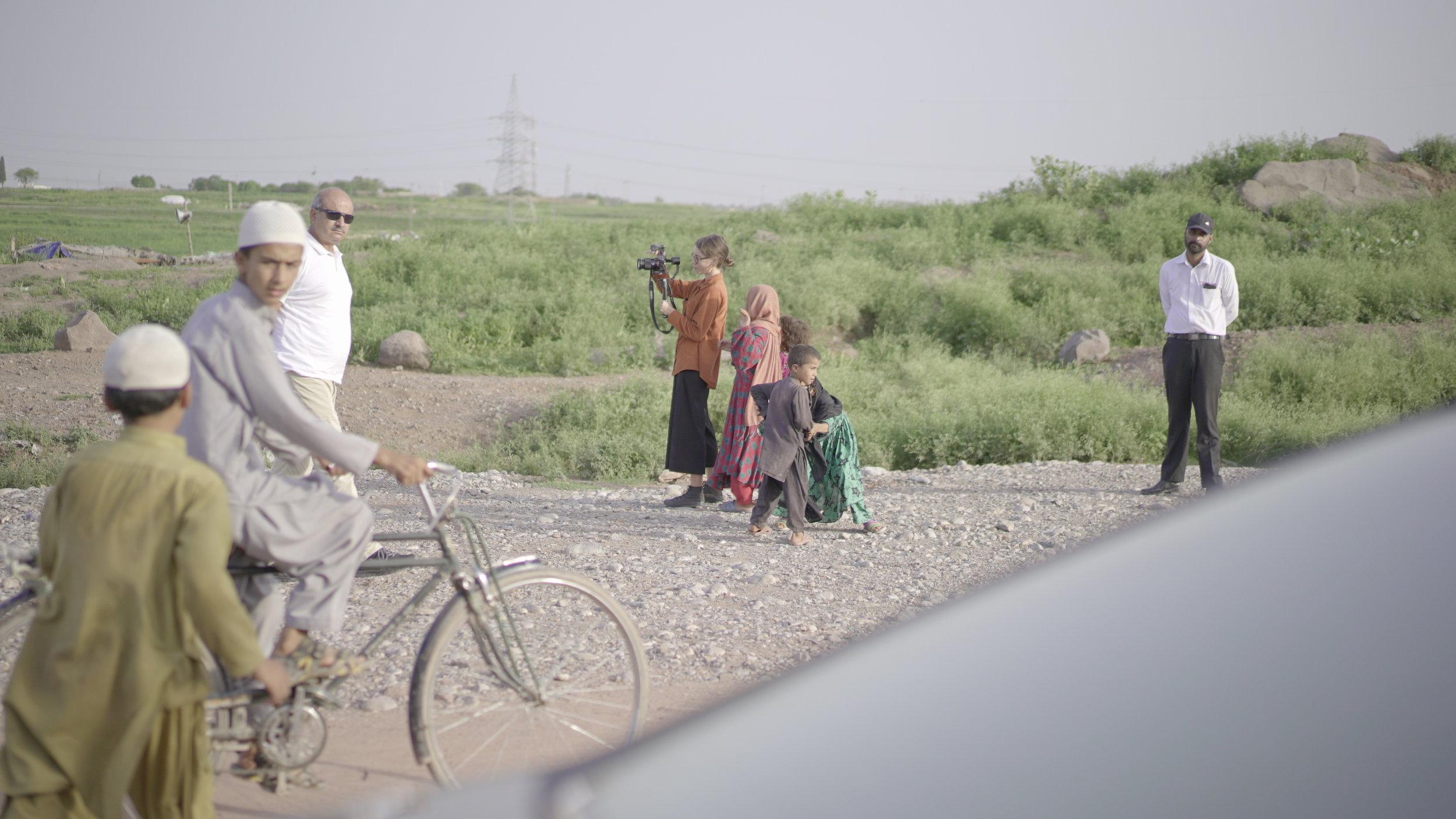 180730_AfghanCamp_B_00007.JPG