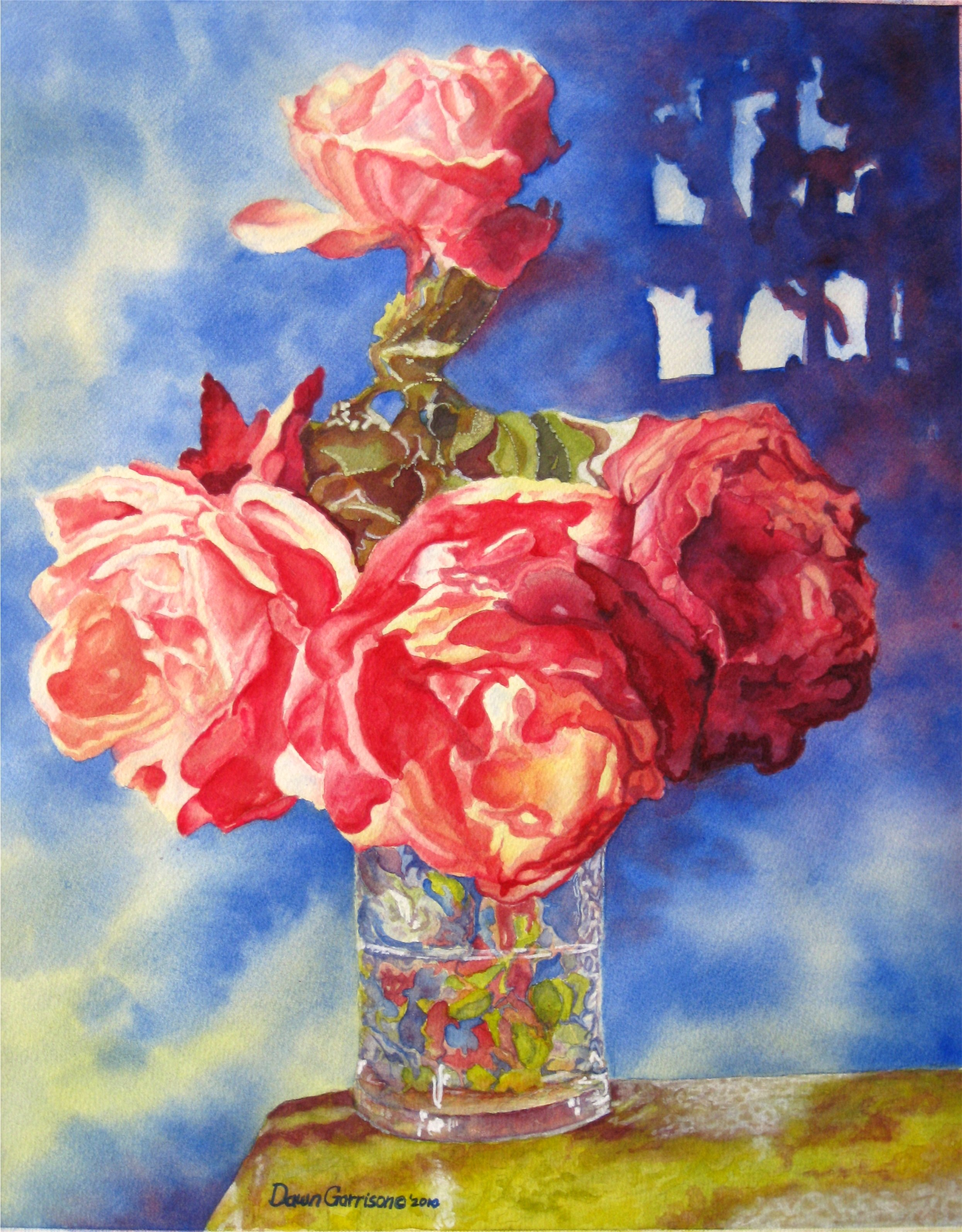 Spanish Roses.jpg.jpg