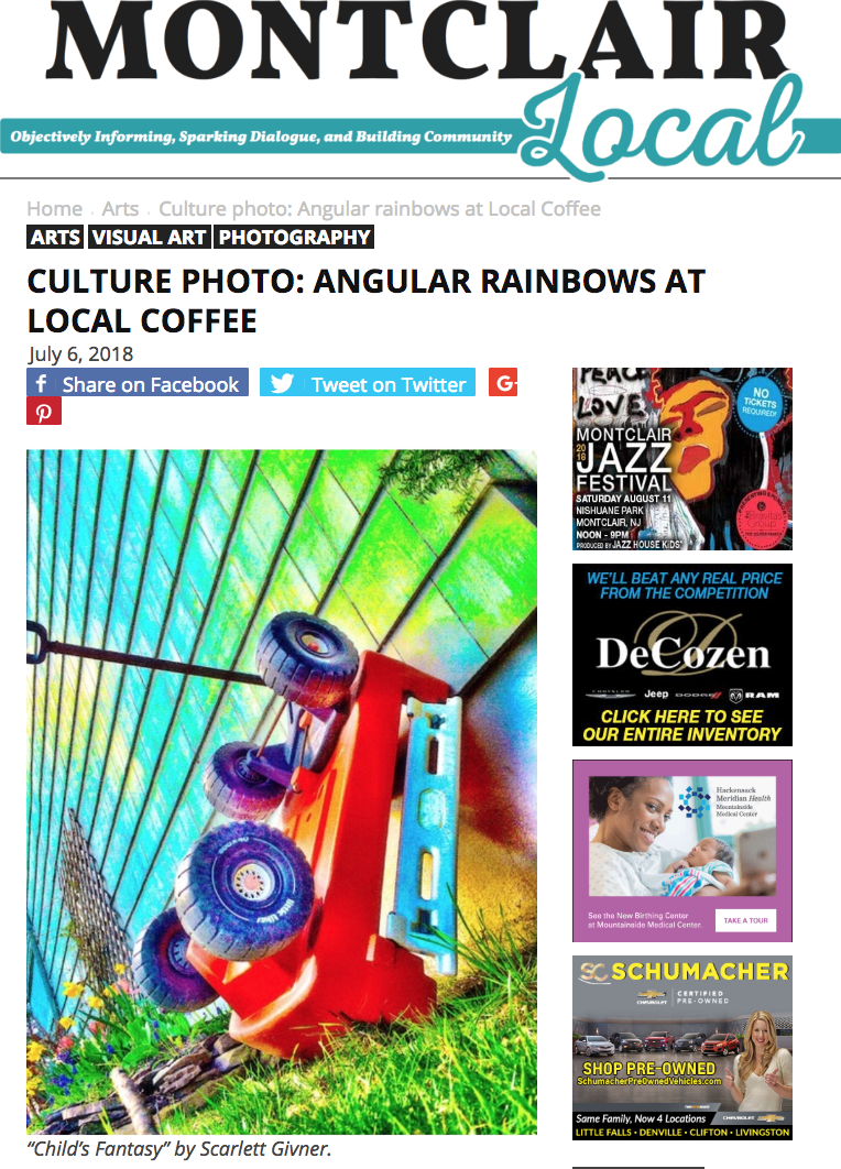 Montclair_Local_Article.png