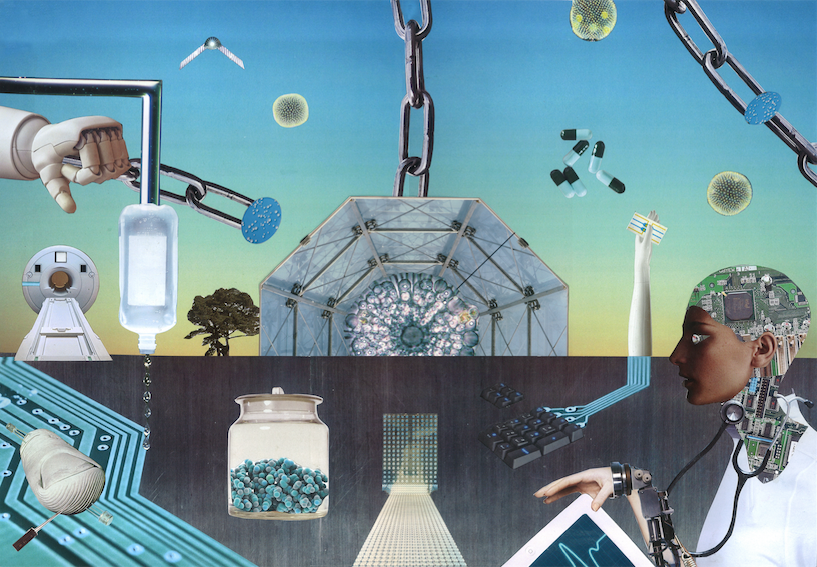 Dovetail Lab artwork.png