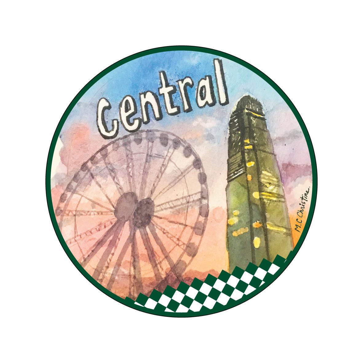 Central Sticker2-01.jpg