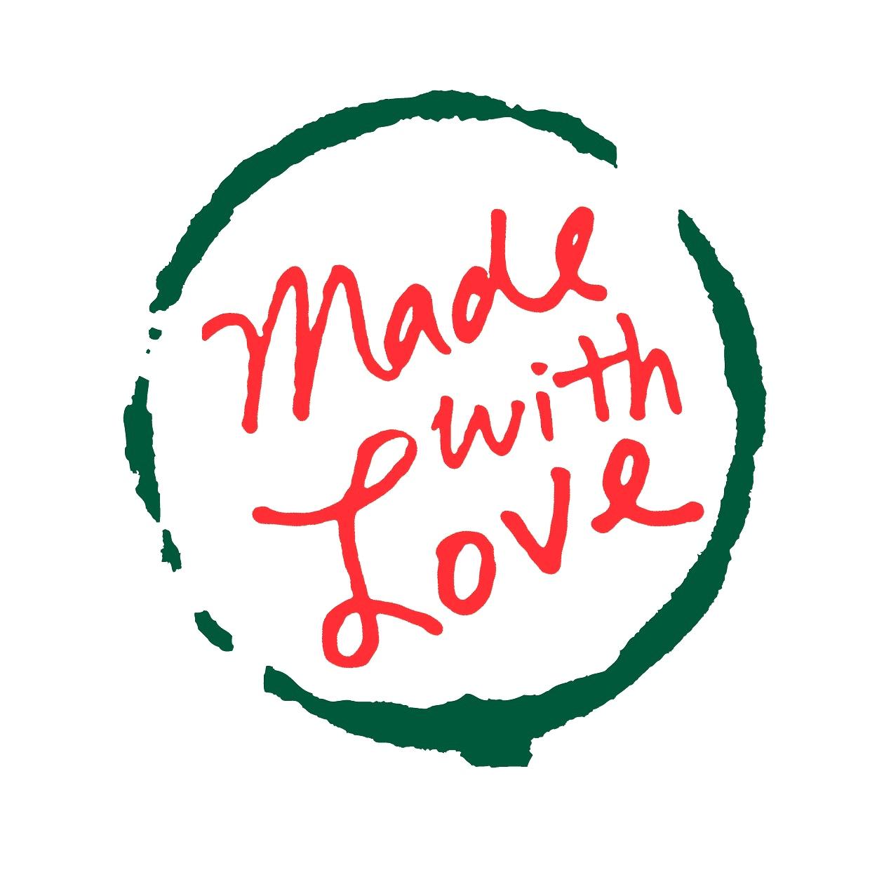Made+with+Love+Logo-01+3.jpg