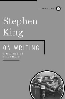 StephenKingsOnWriting.jpg
