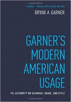 GarnersModernAmericanUsage.jpg