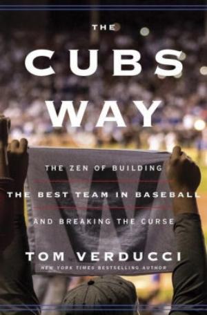 The Cubs Way.jpg