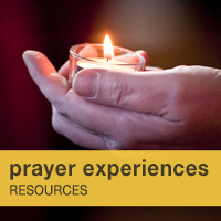 Prayer-Experiences-Resource-1x1.jpg