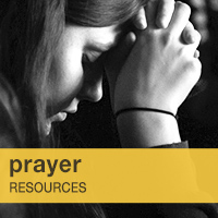 Prayer-Resource-1x1.jpg