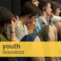 Youth-Resource-1x1.jpg