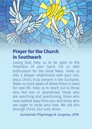 EC18-prayer_card-rev.png