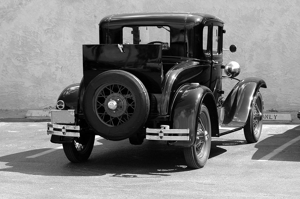 old-model-t-ford-2683786_960_720.jpg