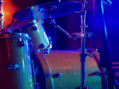 drum photo.jpeg