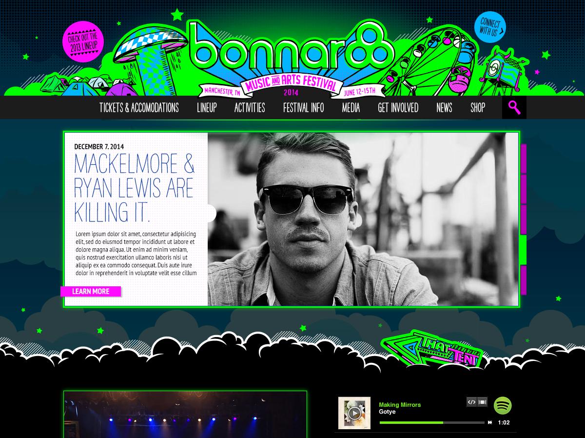 Homepage-2014.jpg