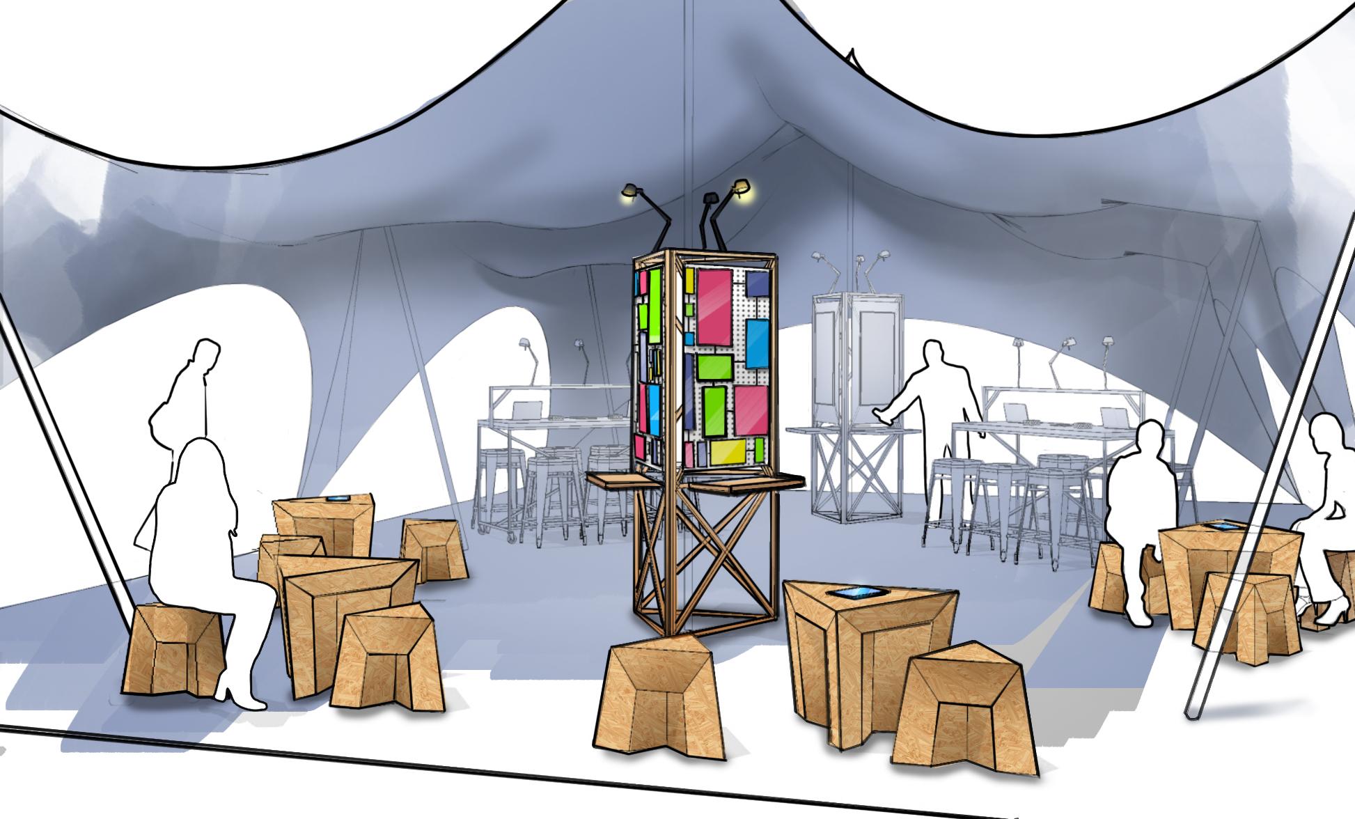 IO_Slide_8 (play illustration).jpg