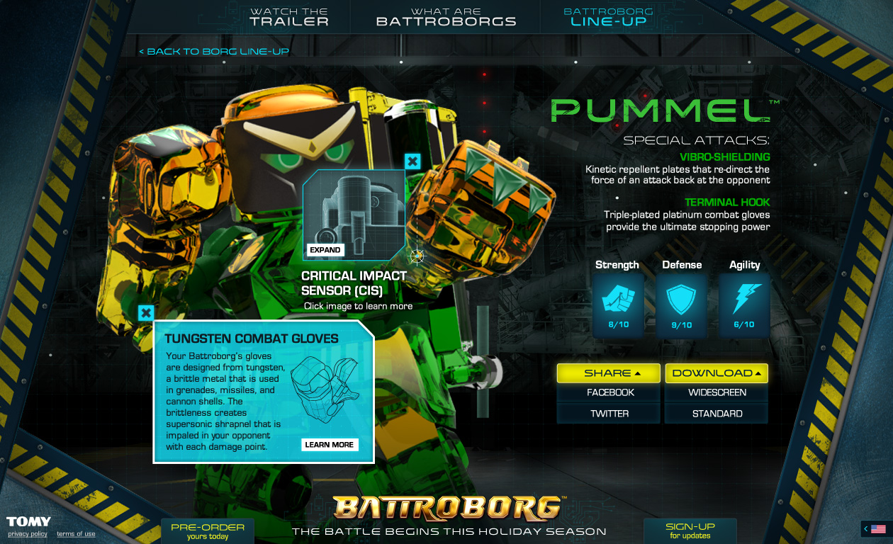 Battroborg_LineUpSingle_PummelON.jpg