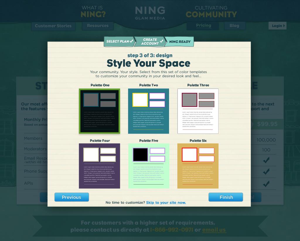 Ning_0005_Design.jpg