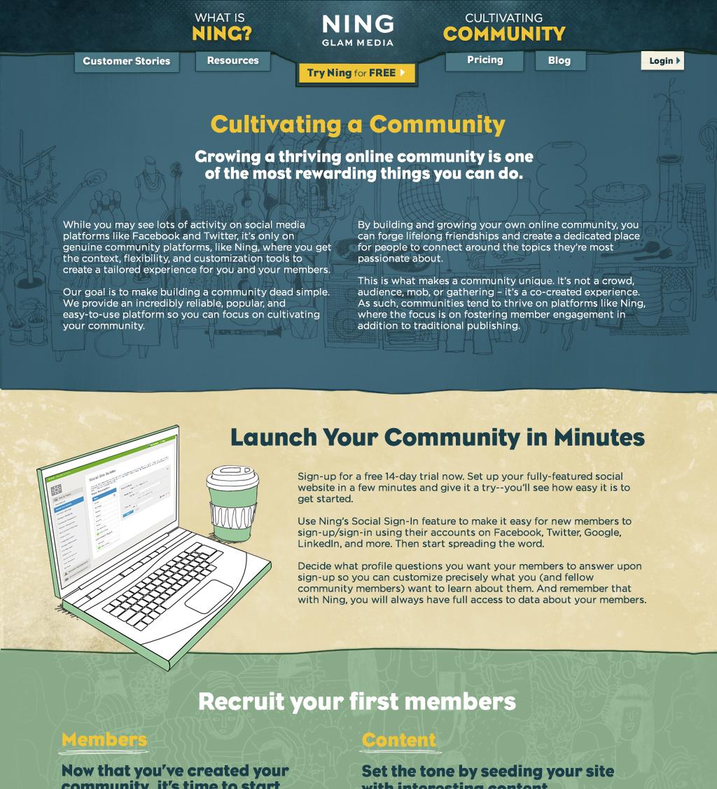 Ning_CultivatingCommunity.jpg