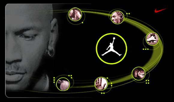 Jordan home.jpg