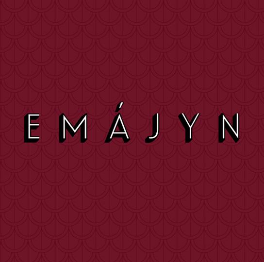 EMAJYN logo.jpg