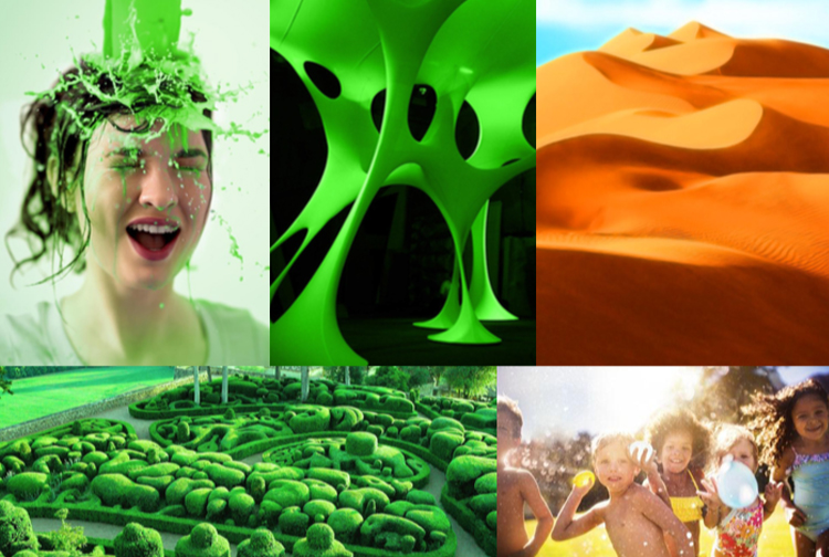 slimefest.jpg