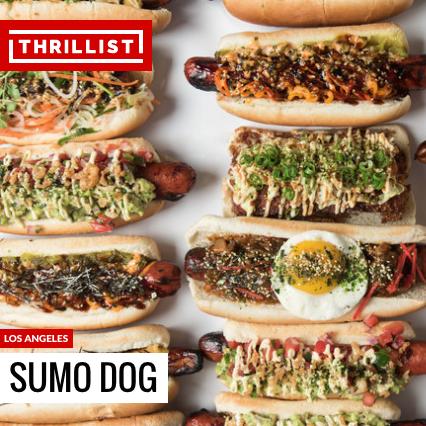 thrillist_sumo