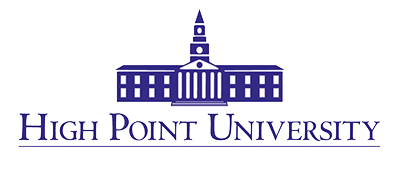 Proudly Serving the High Point University Community for 20 years. We understand the unique needs of our University clients.