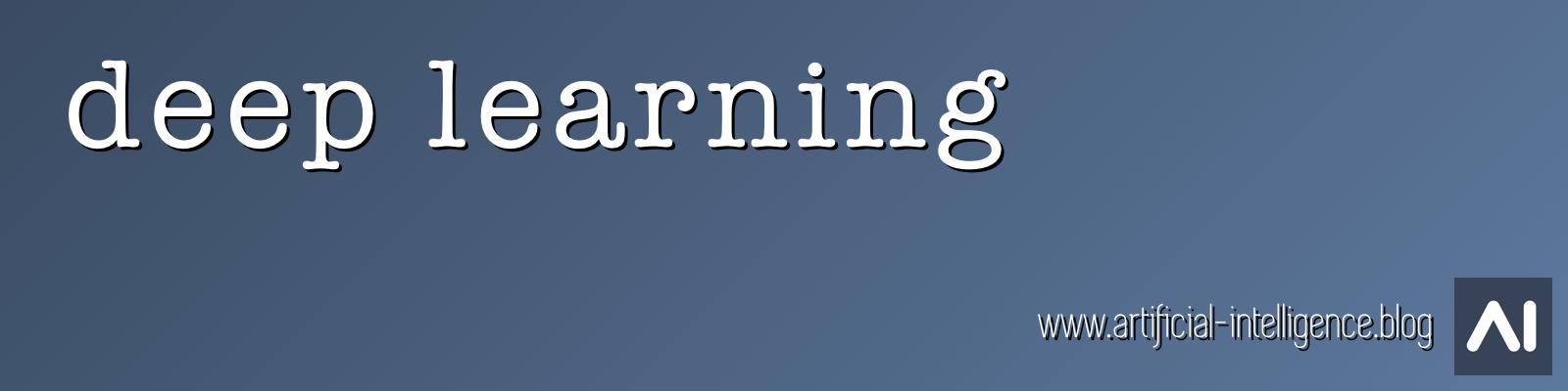deep-learning.jpg