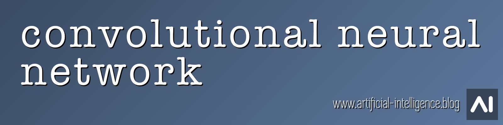convolutional-neural-network.jpg