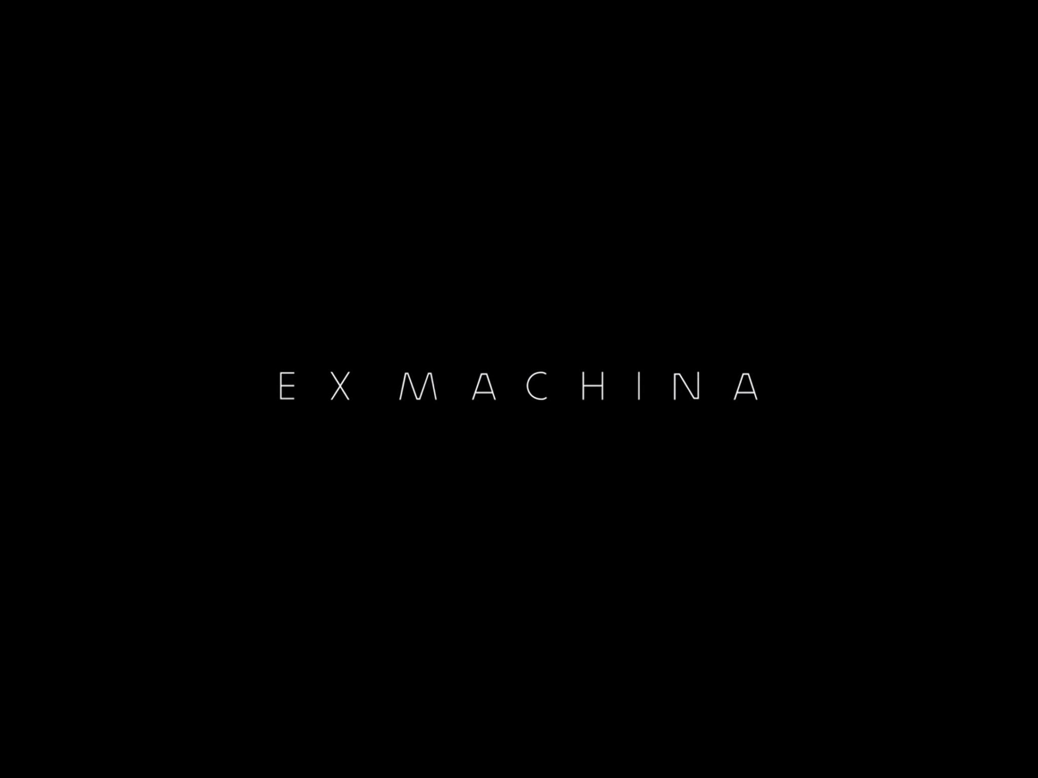 ex-machina-movie-screenshot.JPG