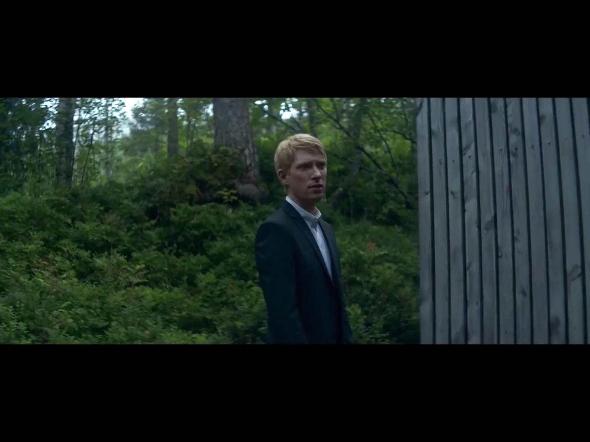 ex-machina-movie-screenshot-4.JPG