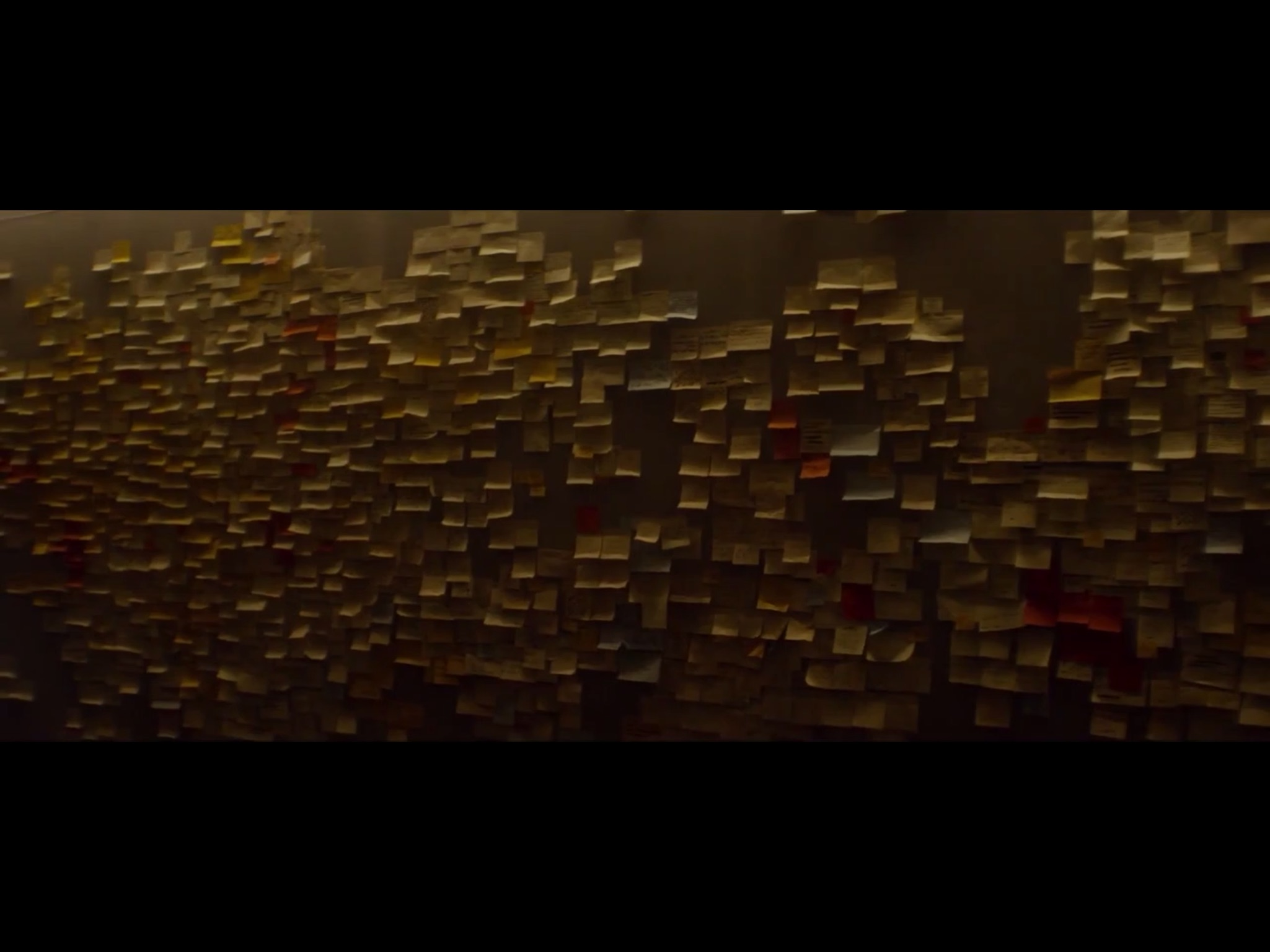 ex-machina-movie-screenshot-8.JPG