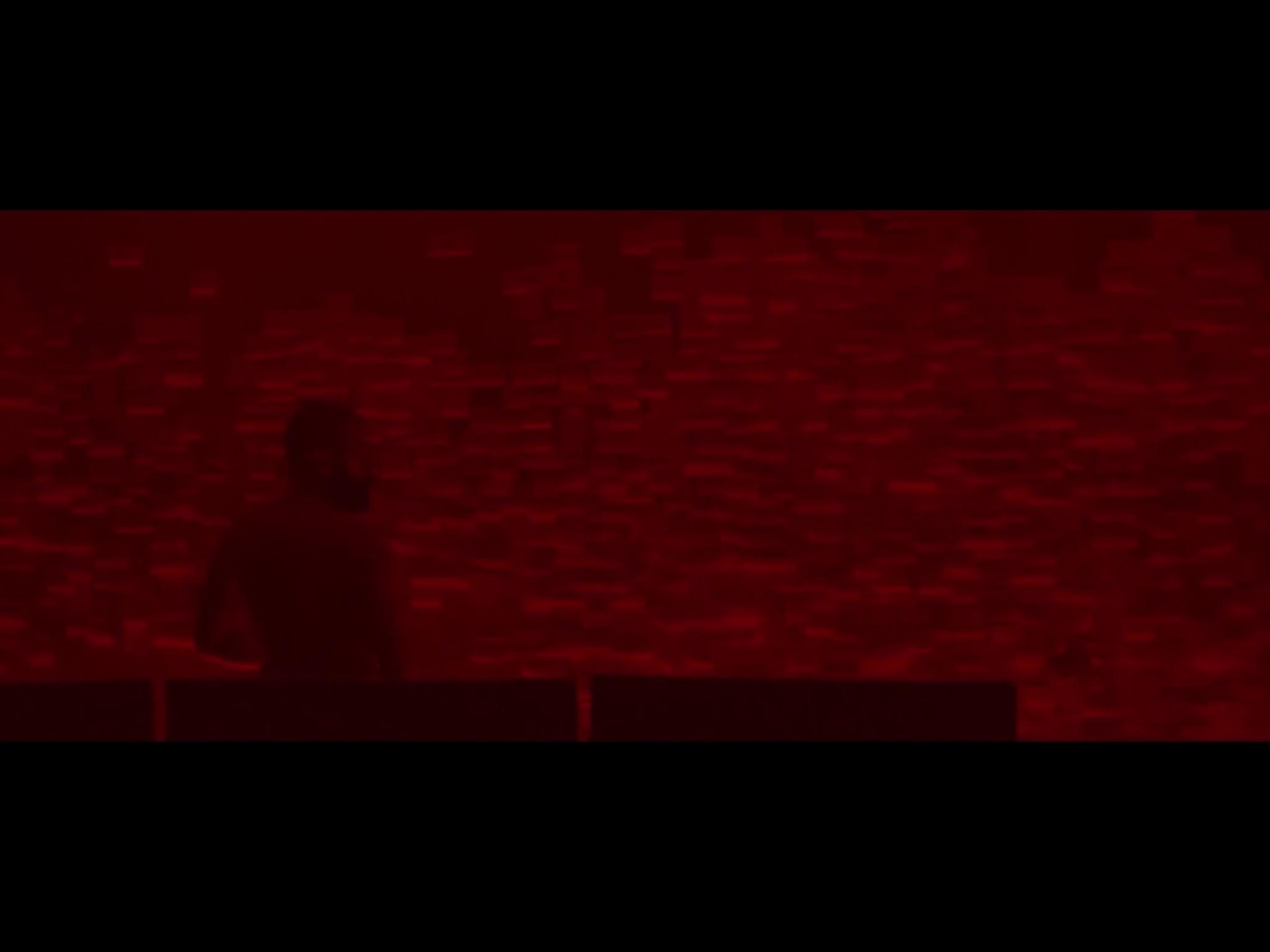 ex-machina-movie-screenshot-19.JPG
